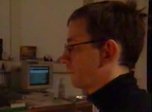 Spiegel tv tag dokus direkt als stream anschauen for Spiegel geschichte tv stream