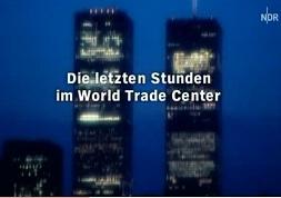 die letzten stunden im world trade center stream