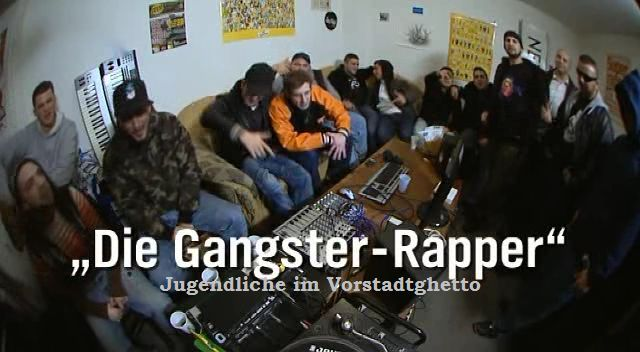 gangster  Tag  Dokus direkt als Stream anschauen, Dokus4