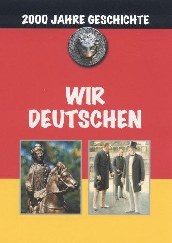 Wir Deutschen Doku