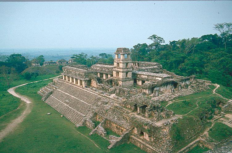 tempel der berührung transe werden