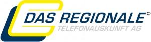 dasregionale.ag-Logo