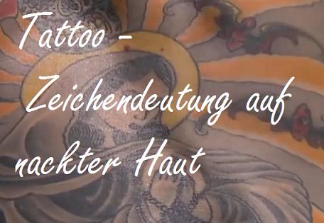 tattoo tag dokus direkt als stream anschauen dokus4. Black Bedroom Furniture Sets. Home Design Ideas