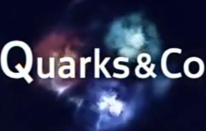 Quarks Und Co Impfen