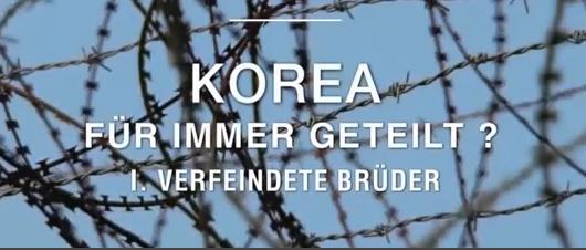 Partnervermittlung nordkorea